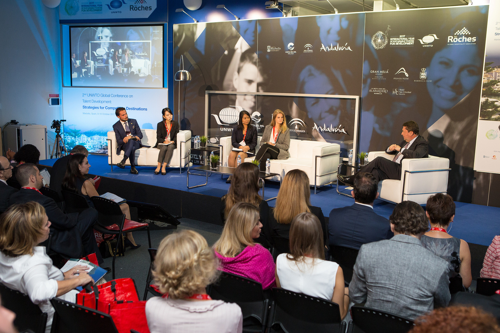 les-roches-marbella-unwto-conference-talent.jpg